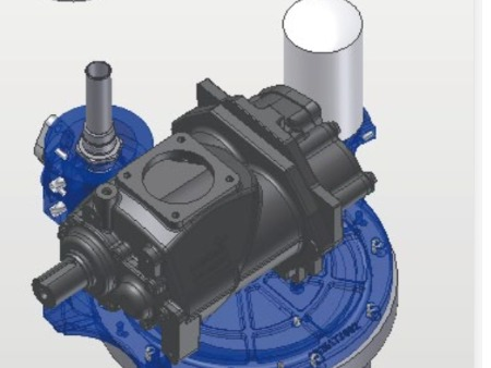 空压机价格,空压机品牌,空压机参数,空压机型号