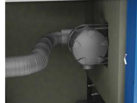 空压机型号,阿特拉斯空压机型号