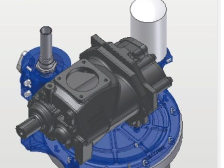 空压机型号,空压机价格,空压机厂家,节能空压机