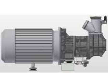 空压机型号,螺杆空压机型号,螺杆式空压机型号