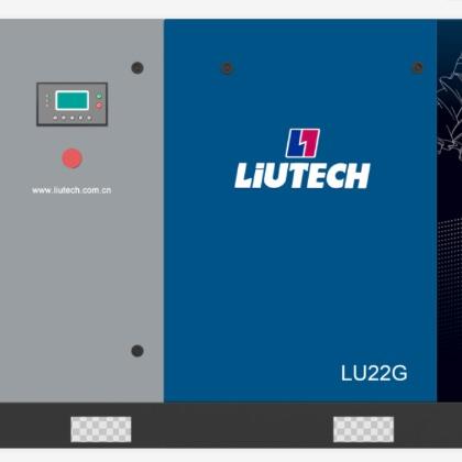 品牌空压机,阿特拉斯空压机,富达空压机,博莱特空压机