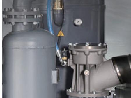 博莱特空气压缩机