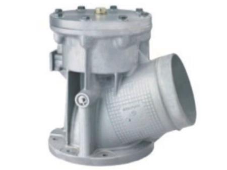 博莱特螺杆式空压机